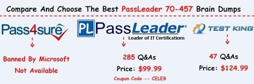 PassLeader-70-457-Exam-Dumps15