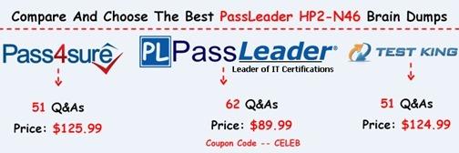 PassLeader HP2-N46 Exam Dumps[16]